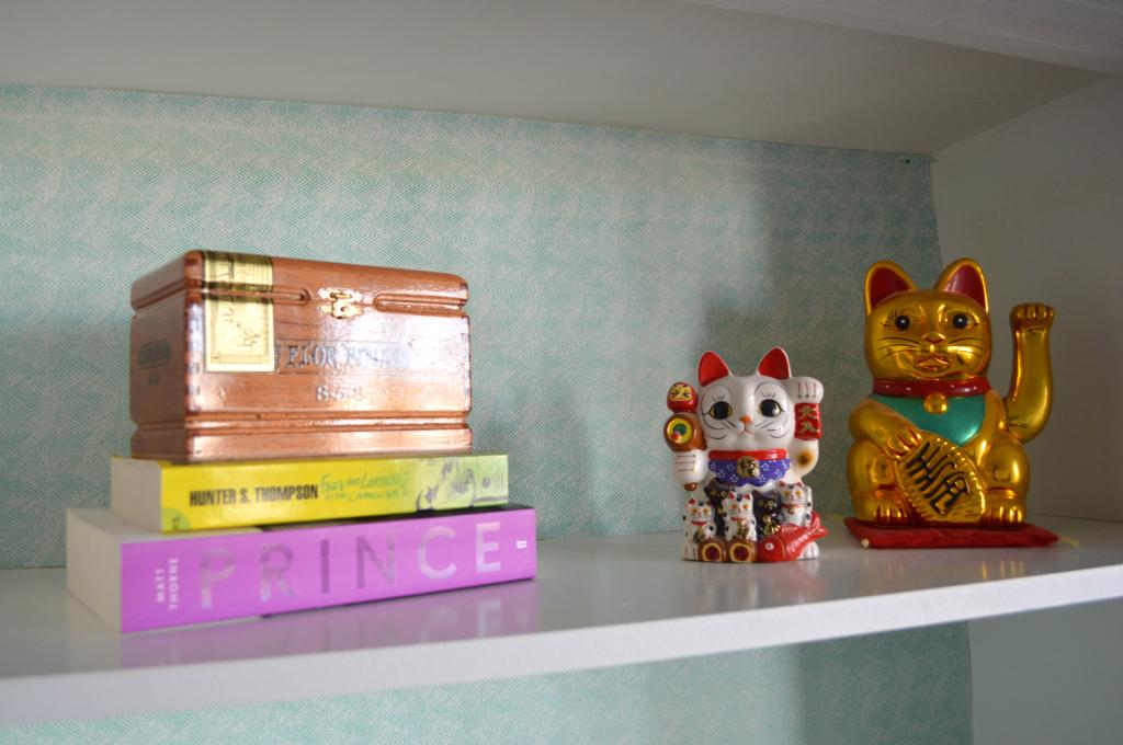 Rainbow Palace 9