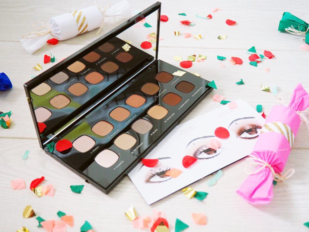 2016 Makeup Gifts