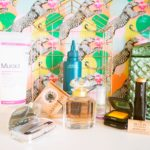 Beauty Hit List: July & August 2017