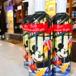 Oh, Boy! Kiehl's Mickey Mouse Holiday Collection