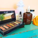 Beauty Hit List: October & November 2017