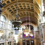 3 Glasgow Museums to Visit When the Weather Outside is Frightful