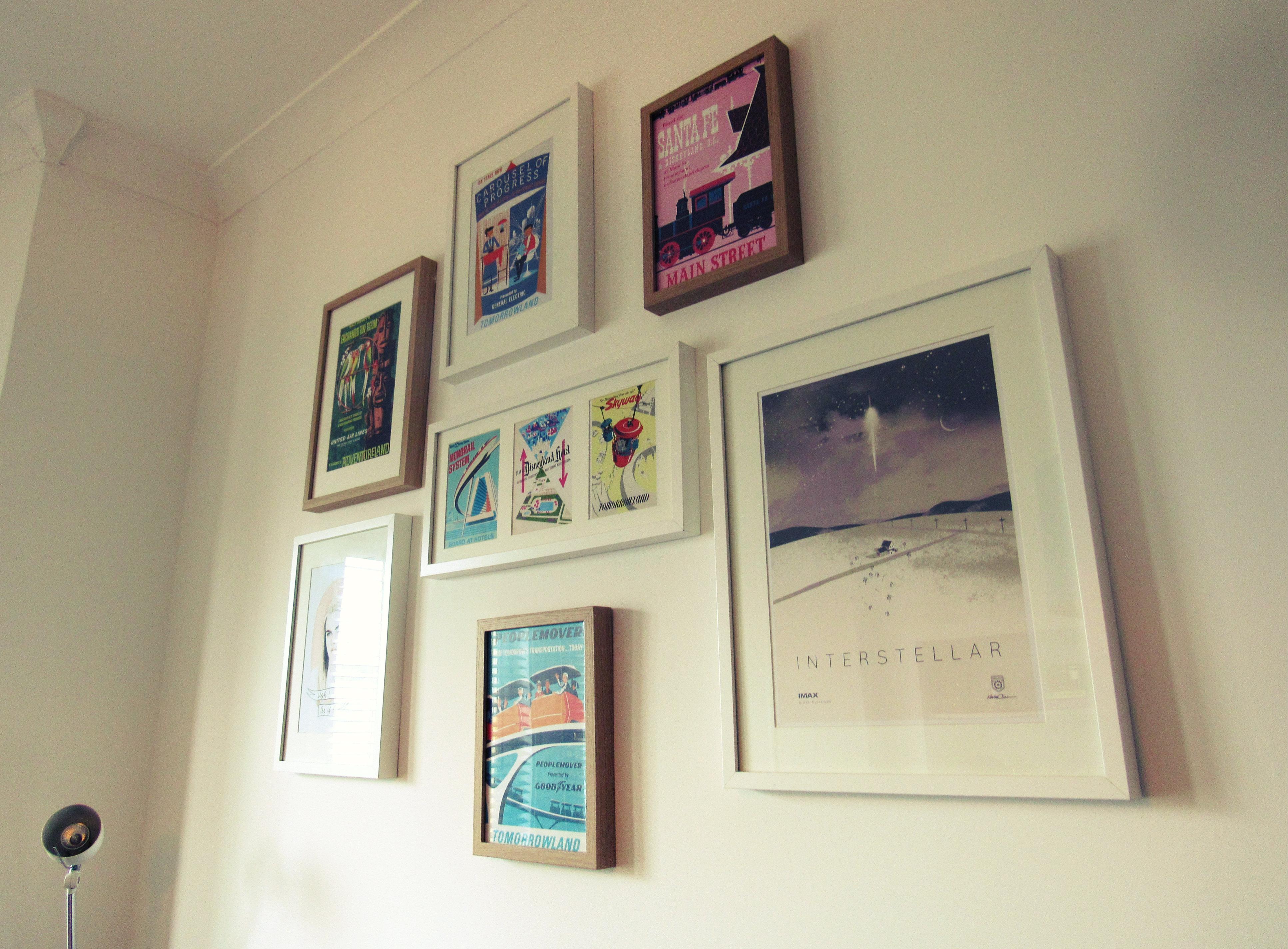 Art And Pics 5